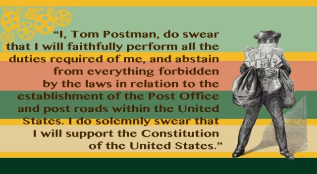 TomPostman