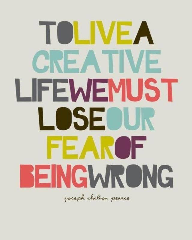 creative-ife
