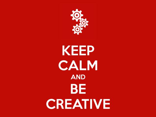 keep-calm-and-be-creative-1000