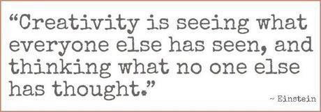 creativity-think