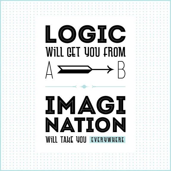 logic-a-to-b