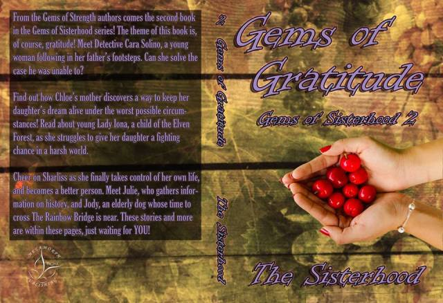 gems-of-gratitude-anthology-cover