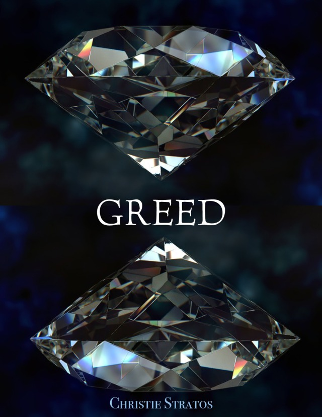 greed-temp-book-cover