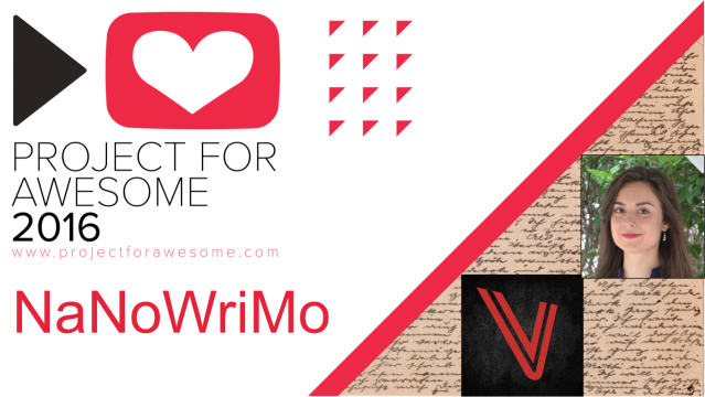 project-for-awesome-2016-nanowrimo1