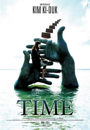 time-2006
